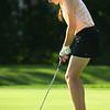 KHS Golf - Smith