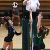 8-22-18<br /> Eastern vs Western volleyball<br /> <br /> Kelly Lafferty Gerber | Kokomo Tribune