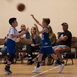 2018-BasketballCheer