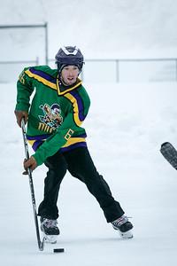 20180211Hockey-8