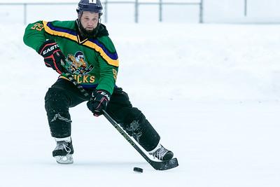 20180211Hockey-2