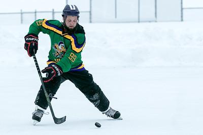 20180211Hockey-4