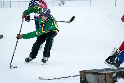20180211Hockey-12