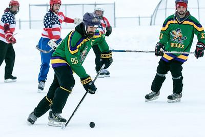 20180211Hockey-6