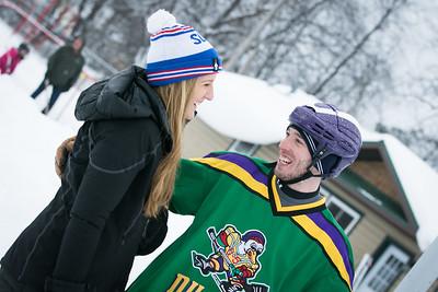20180211Hockey-21