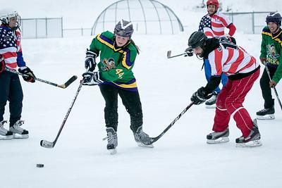 20180211Hockey-17
