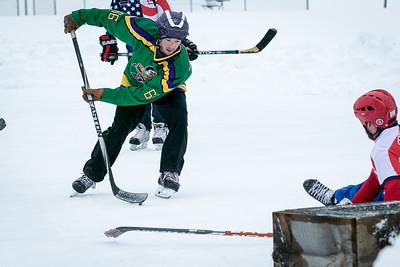 20180211Hockey-14
