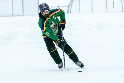 20180211Hockey-5