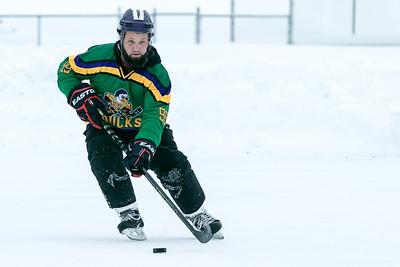 20180211Hockey-1