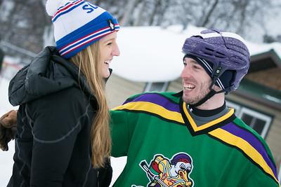 20180211Hockey-22