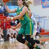 12-1-18<br /> Maconaquah vs Eastern girls basketball<br /> <br /> Kelly Lafferty Gerber | Kokomo Tribune