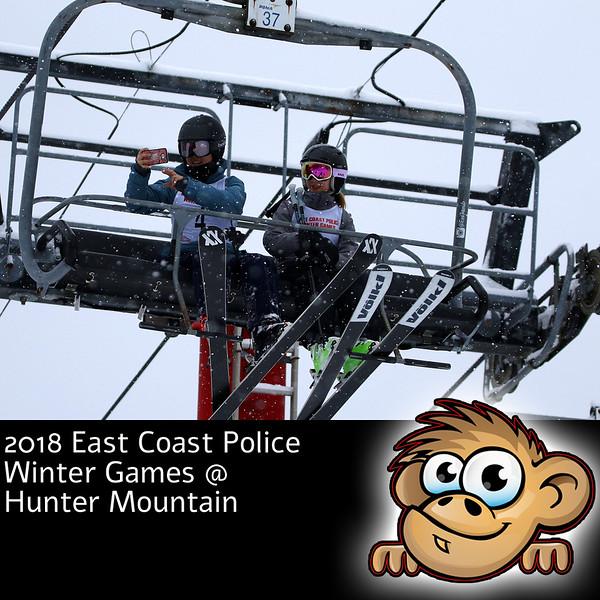 2018_EastCoastPoliceWinterGames