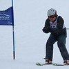 2018_Police_Winter_Games_00037