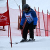 2018_Police_Winter_Games_00119