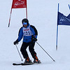 2018_Police_Winter_Games_00015