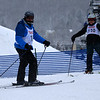 2018_Police_Winter_Games_00129
