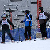 2018_Police_Winter_Games_00132