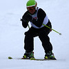 2018_Police_Winter_Games_00076