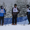 2018_Police_Winter_Games_00049
