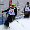 2018_Police_Winter_Games_00092