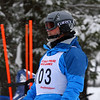 2018_Police_Winter_Games_00123