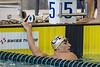 19 GTswim (Caio Pumputis)0010