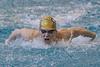 19 GTswim (Brennan Day)0143