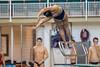 19 GTswim (Camryn Hidalgo)8972