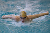 19 GTswim (Brennan Day)0151