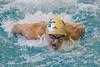 19 GTswim (Caio Pumputis)0490