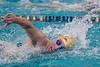 19 GTswim (AidanBrook)9597