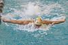 19 GTswim (Caio Pumputis)0487