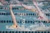19 GTswim (Catriona MacGregor)9047