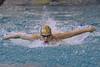 19 GTswim (Brennan Day)0140