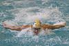 19 GTswim (Caio Pumputis)0482