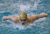 19 GTswim (Brennan Day)0155