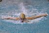 19 GTswim (Brennan Day)0144