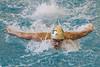 19 GTswim (Caio Pumputis)0491
