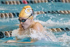 19 GTswim (Catriona MacGregor)9053