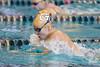 19 GTswim (Catriona MacGregor)9068