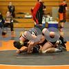 Wrestling_109