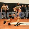 Wrestling_043