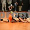 Wrestling_064