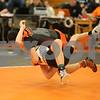 Wrestling_088