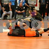 Wrestling_063