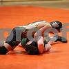 Wrestling_008