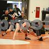 Wrestling_038