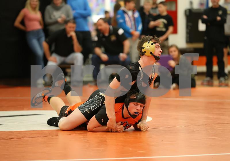 Wrestling_072