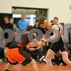 Wrestling_060