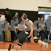 Wrestling_033